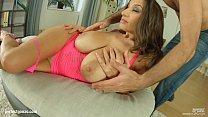 ... having primecups on tits big with jane Sensual