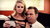 oh yes daddy just like that jessa rhodes