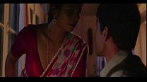 Indian short Hot sex Movie