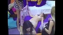 2 part argentina 2015 hermano gran bolas en y borracha farjat Marian