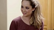 remy lacroix gets assfucked by her bff s husband