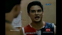 karelasyon rodjun cruz webcam shower and bed sc…