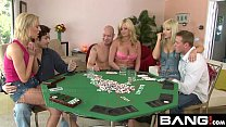 BANG.com:Sexy And Horny Swingers And Swappers