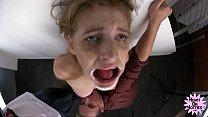 Faye Reagan - Freckled Freak thumb