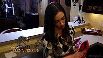Mommy's Virgin Daughter - Cassidy Klein and Jelena Jensen porn videos