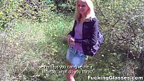 fucking glasses   greedy youporn slut xvideos teen porn fucked youporn cheap