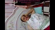 Sexy Arab: Free Amateur Porn Video 46 thumbnail