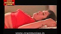 Copy of Bali-Umar-2 porn videos