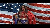 Rachel Steele in Dr. Vibrato's Revenge, Wunder Box thumbnail