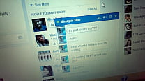fb on chat sex like girl Philippine