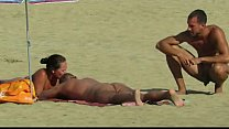 Sandfly Dune Dreamin' 16 Beach Voy Season! thumb