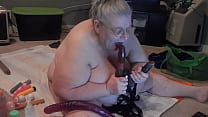 Смотреть фильмы онлайн секс со зрелой тёткой за деньги на улице