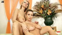 pussy others each dildoing and fingering carol and Ashley