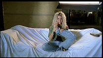 flexible muy Shakira