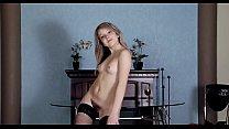 Fioryna Blonde & Hairy HD Porn Video eb - xHams...