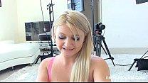 Netvideogirls - Amber