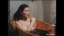 Diana Zubiri Soft Vanila Boobs porn videos