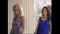 Kaytlyn Ashley and Felecia