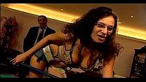 italian classic porn: pornstars of xtime.tv vol…