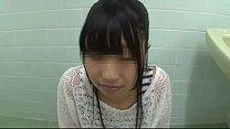 露出中出しいいなり温泉旅行 勝田高校教師盗撮 人妻・ハメ撮り専門|熟女殿堂