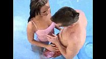 2 www - piscina na xota a dando Putinha
