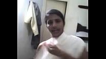 kerala hot Chechi -