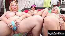 Сестра близняшки порно лизбиянки