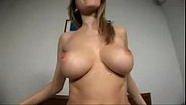 Lena plays with big cock - Camgirls99.com thumbnail