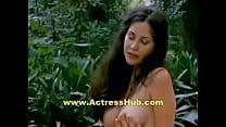 Actress Gabriella Hall Nude Sex