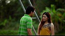 film semi thailand Logged Hey Hey (2012)