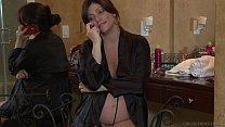 MILF BabeElexis Monroe Helps Alicia Silver Cum porn videos
