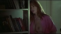 Softcore sex. movie or actress name? please