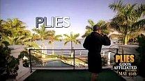 Plies - She Got It Made [Official Video] [www.k...