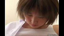 Sexy and dirty Japanese girl Shinobu Kasaki,in her c from http://alljapanese.net