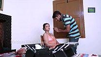 Indian Actress Hot Romance with Boy - Softcore69.Com thumbnail