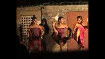 DANCE.3GP, desi geet sajanwa bairi huegay Video Screenshot Preview