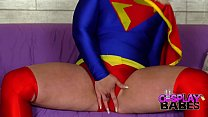 COSPLAY BABES Super Anal Girl porn videos