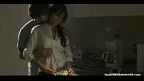 cervantes elizabeth - seduccion Oscura