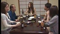 Elder sister-in-law - wonporn porn videos