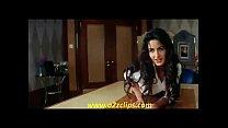 scene sexy boom in kaif Katrina