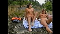 martina from sweden groupsex 1