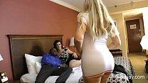 Порно ролики женщин с большими натуральными сиськами