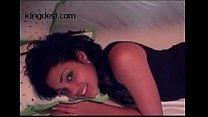 Payal's hot fuck with clear audio - download porn videos