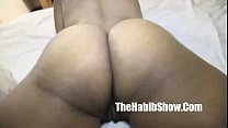 banged pussy dominican booty Phat