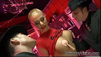 cathy heaven   sophisticated russian whore
