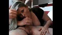 Big boobed milf ass creampied on homemade porn videos