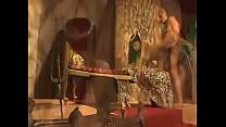 fucking with cleopatra
