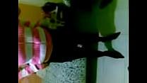 1 minifalda y pantiliguero con cojida lopez torres Elisa