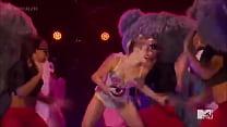10 Best Rihanna Twerking Moments