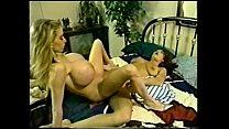 vhsrip (lesbian) 20 scene whoppers wendy vesquez wendy